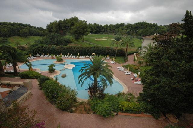 Mehr auf diesem Appartements zu verkaufen in Bendinat, South West Mallorca, Mallorca, Spanien