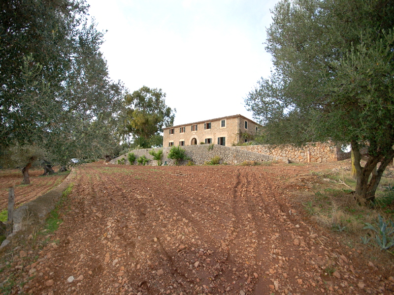 More on our Houses for Sale in Valldemossa, Western Mallorca, Mallorca, Spain