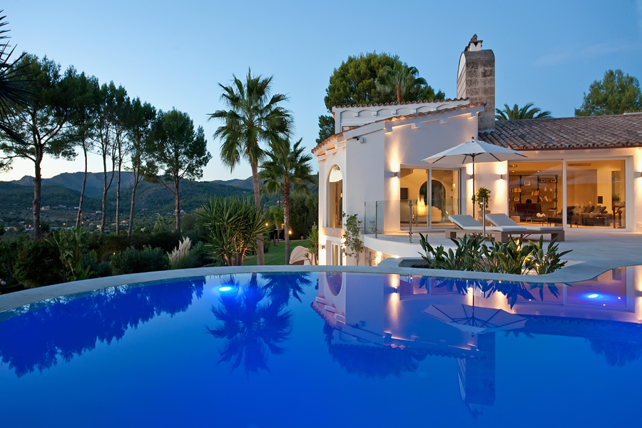 More on our Houses for Sale in Andratx / Port Andratx, South West Mallorca, Mallorca, Spain
