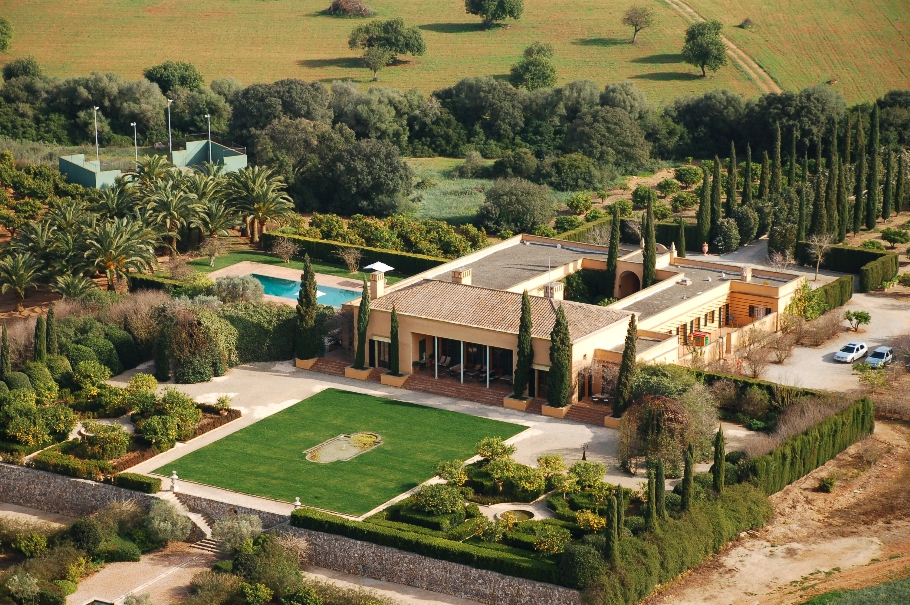 More on our Houses for Sale in LLubi, Central Mallorca, Mallorca, Spain