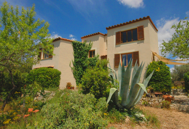 More on our Houses for Sale in Puigpunyent, South West Mallorca, Mallorca, Spain