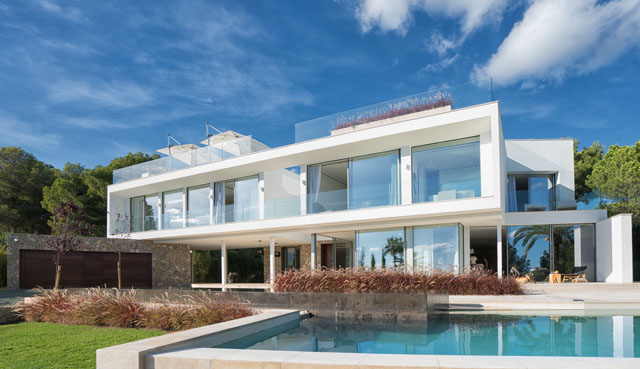 More on our Houses for Sale in Sol de Mallorca, South West Mallorca, Mallorca, Spain