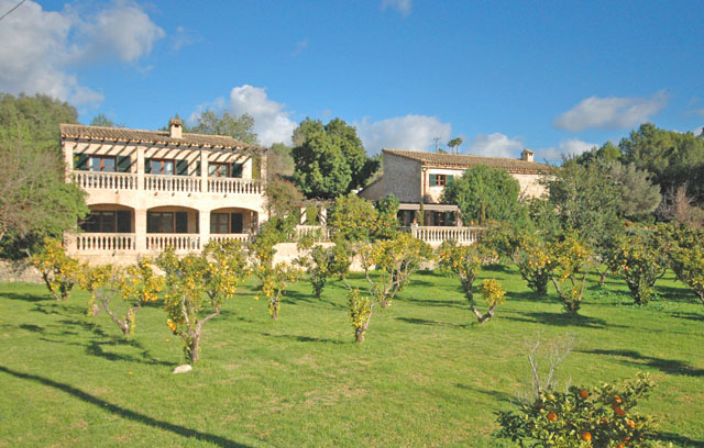 More on our Houses for Sale in Puerto Pollensa, Northern Mallorca, Mallorca, Spain
