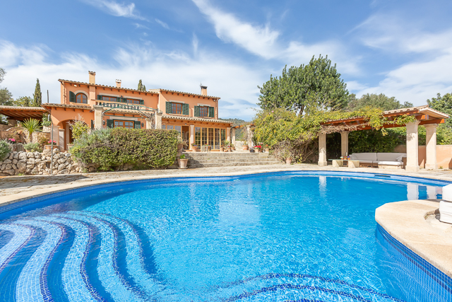 More on our Houses for Sale in Capdella, South West Mallorca, Mallorca, Spain