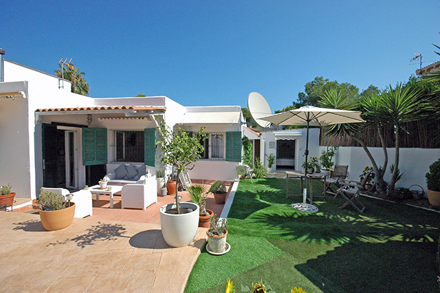 More on our Houses for Sale in Palma Nova, South West Mallorca, Mallorca, Spain